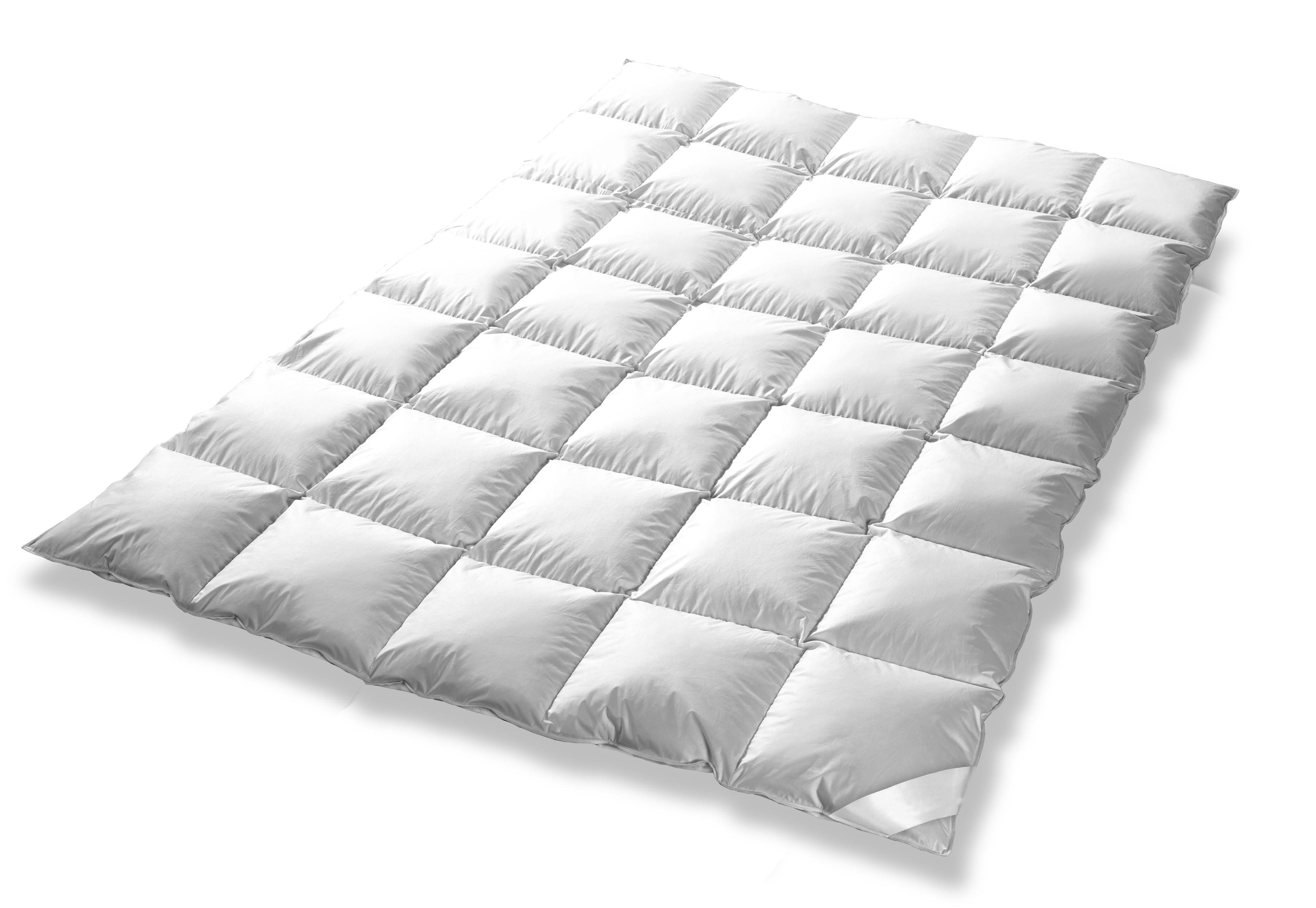 couettes toutes saisons la maison du dos. Black Bedroom Furniture Sets. Home Design Ideas
