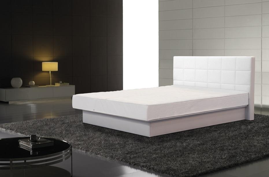 vente lit a eau softside deluxe la maison du dos. Black Bedroom Furniture Sets. Home Design Ideas