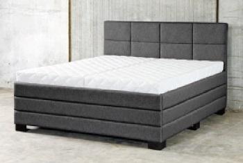 la maison du dos lits eau akva waterbeds matelas eau all g s. Black Bedroom Furniture Sets. Home Design Ideas