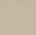 Similicuir beige foncé