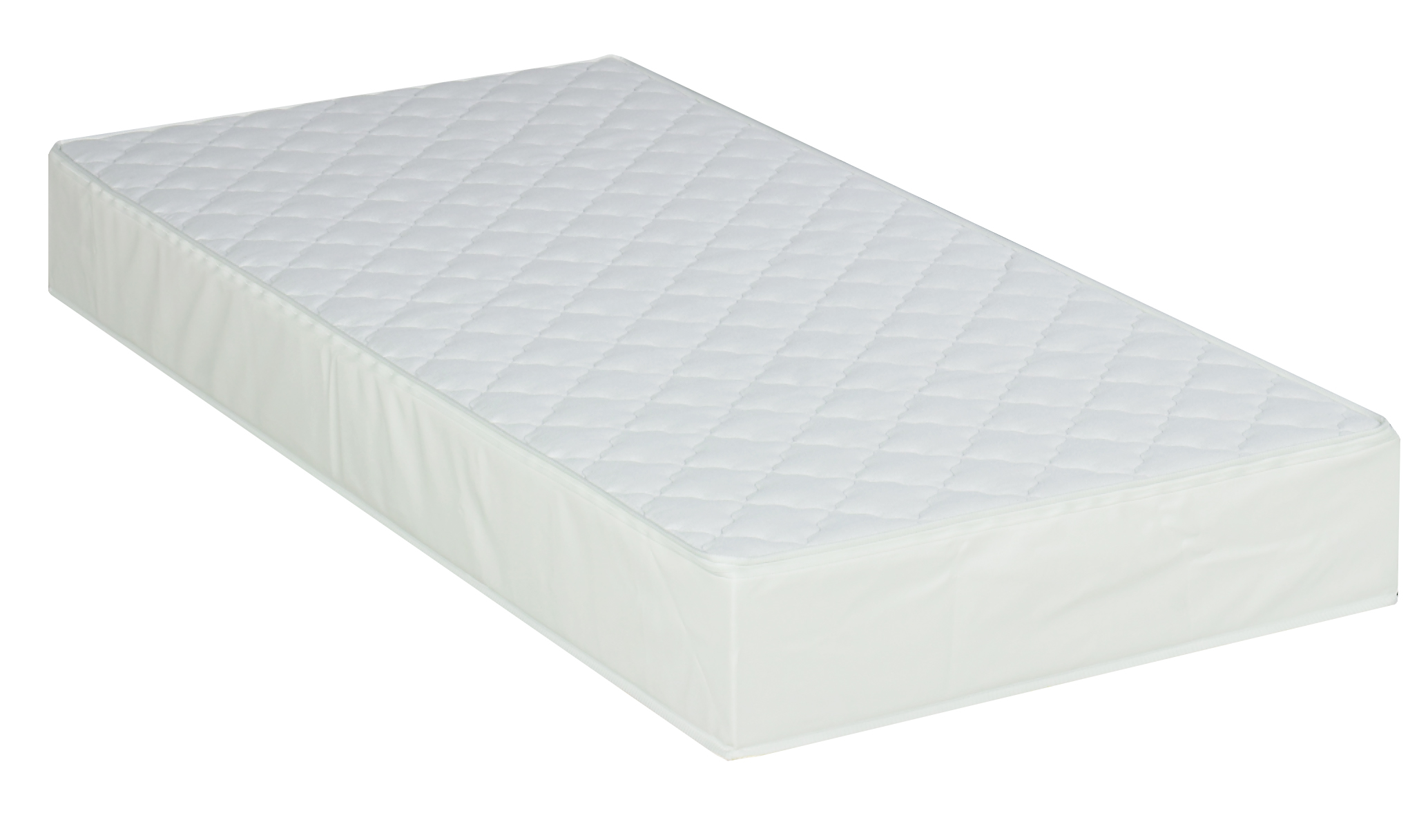 matelas eau aqualight premium la maison du dos. Black Bedroom Furniture Sets. Home Design Ideas