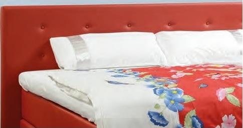 la maison du dos tete de lit six. Black Bedroom Furniture Sets. Home Design Ideas