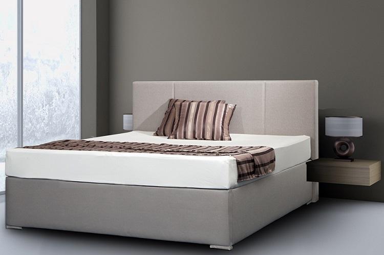 vente lit. Black Bedroom Furniture Sets. Home Design Ideas