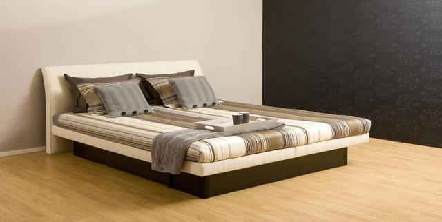 la maison du dos lit eau smile de poseidon. Black Bedroom Furniture Sets. Home Design Ideas