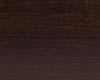 hêtre teinté brun
