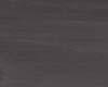 hêtre teinté gris