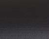 hêtre teinté noir