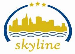 Matelas Skyline