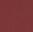 Similicuir rouge foncé