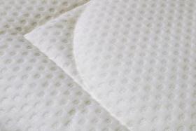tissu du revêtement