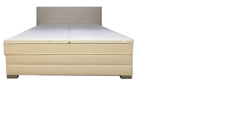 vente lits eau even soft. Black Bedroom Furniture Sets. Home Design Ideas