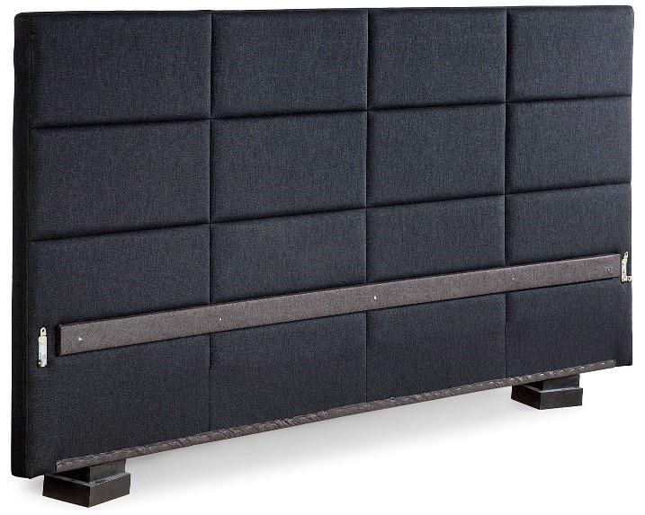 t te de lit mesina la maison du dos. Black Bedroom Furniture Sets. Home Design Ideas