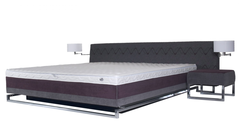 la maison du dos lits eau akva vega. Black Bedroom Furniture Sets. Home Design Ideas