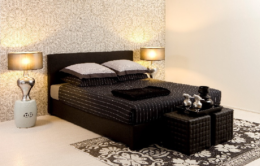 la maison du dos affordable charming la maison du lit lit. Black Bedroom Furniture Sets. Home Design Ideas