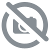 Mountain Collection with  Mont Blanc comforter